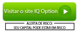 Visitar o site IQ Option